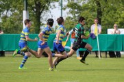 2016-05-07-tournoi-des-valeriens-6263