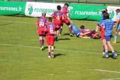 2016-05-07-tournoi-des-valeriens-6305