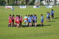 2016-05-07-tournoi-des-valeriens-6315
