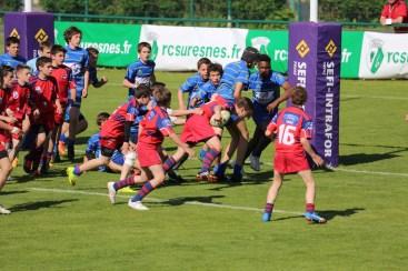 2016-05-07-tournoi-des-valeriens-6323