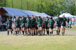 2016-05-07-tournoi-des-valeriens-6356