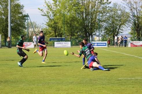 2016-05-07-tournoi-des-valeriens-6413