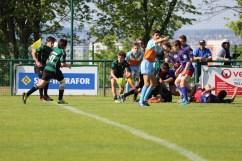 2016-05-07-tournoi-des-valeriens-6428