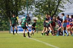 2016-05-07-tournoi-des-valeriens-6434