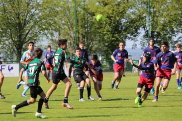 2016-05-07-tournoi-des-valeriens-6445