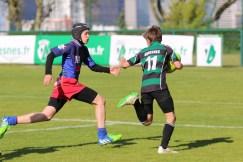 2016-05-07-tournoi-des-valeriens-6448