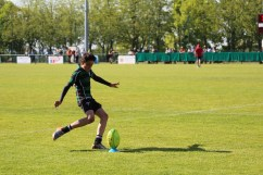 2016-05-07-tournoi-des-valeriens-6458