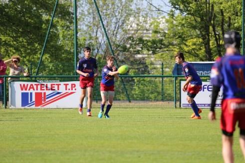 2016-05-07-tournoi-des-valeriens-6480