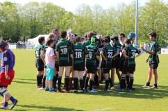 2016-05-07-tournoi-des-valeriens-6483