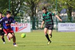 2016-05-07-tournoi-des-valeriens-6506