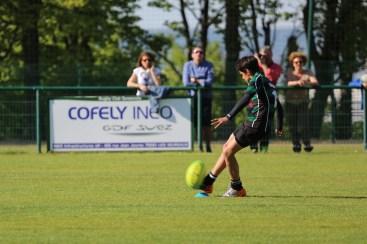 2016-05-07-tournoi-des-valeriens-6528