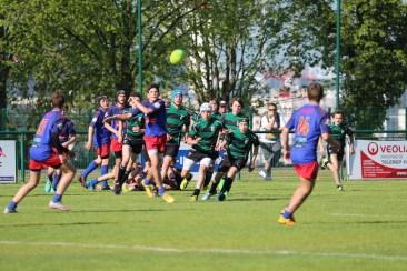 2016-05-07-tournoi-des-valeriens-6531