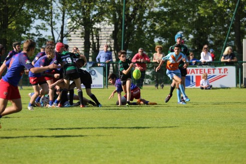 2016-05-07-tournoi-des-valeriens-6563