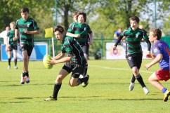 2016-05-07-tournoi-des-valeriens-6565
