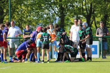 2016-05-07-tournoi-des-valeriens-6594