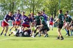 2016-05-07-tournoi-des-valeriens-6616