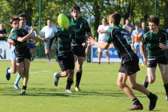 2016-05-07-tournoi-des-valeriens-6617
