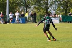 2016-05-07-tournoi-des-valeriens-6639