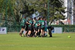 2016-05-07-tournoi-des-valeriens-6660