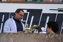 2016-05-07-tournoi-des-valeriens-6711
