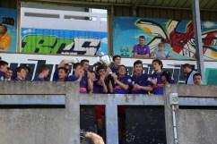 2016-05-07-tournoi-des-valeriens-6750