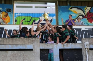 2016-05-07-tournoi-des-valeriens-6768