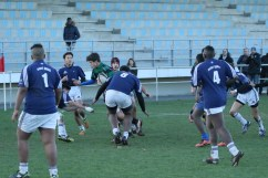 12-11-16-cadets-c-st-denis-rcs0035