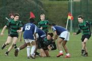 12-11-16-cadets-c-st-denis-rcs0051