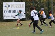 20121126-suresnes-m12-eq1_1p9a7406