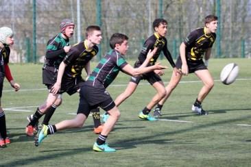 17-03-26-cadets-a-rcs-RCP150020
