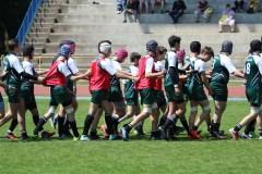 2018-05-20-Cadets-RCS-NEVERS-026