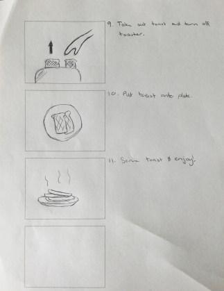 toast_p3