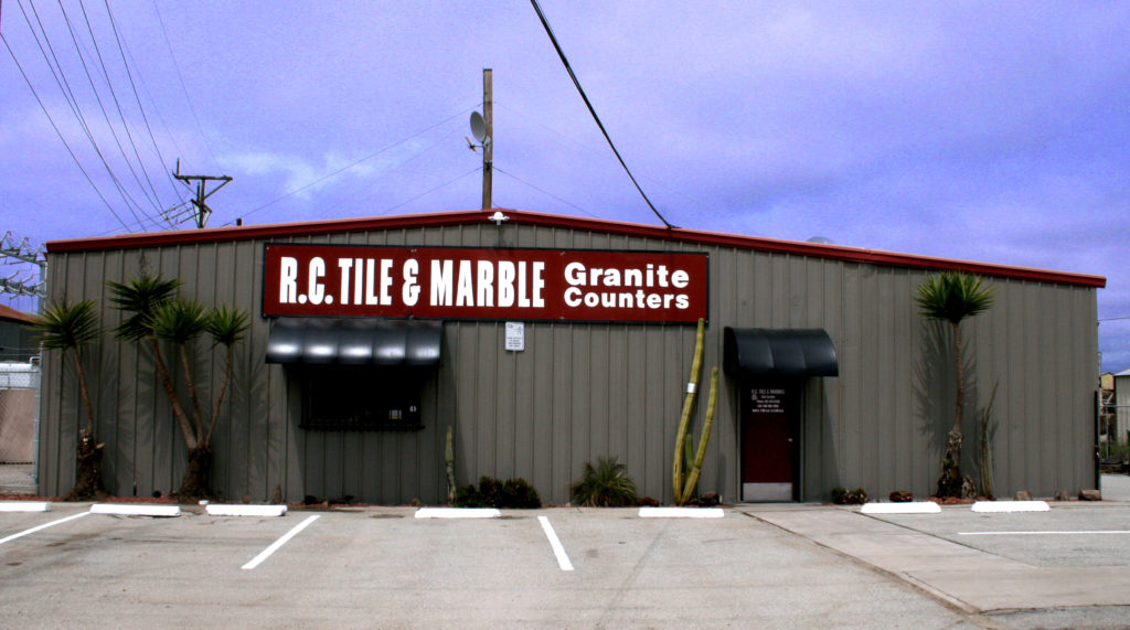 rc tile marble tile granite and marble