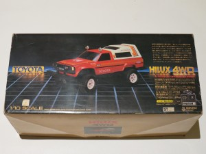 For-Sale-Nikko--ToyotaHiLux-4WD-001