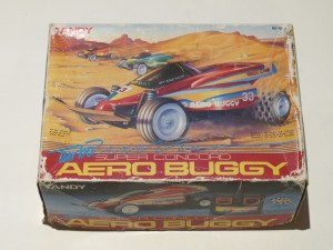 For-Sale-Tandy-Turbo-Aero-Buggy-001