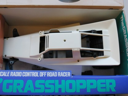 ForSaleTamiyaGrasshopper8