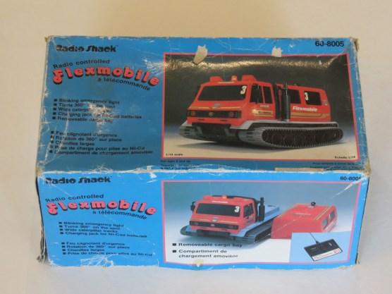 ForSaleTandyFlexmobile1