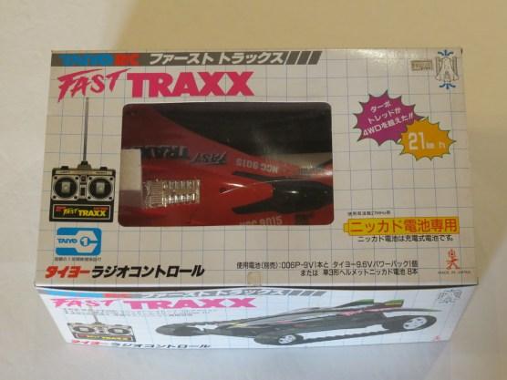 ForSale3TaiyoFastTraxx1