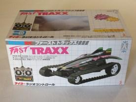 ForSale3TaiyoFastTraxx2