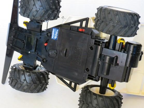 ForSaleTaiyoGrabber4WD12