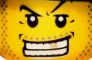 LegoMinifigure015
