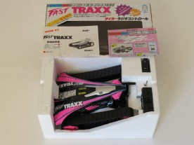 ForSale6TaiyoFastTraxx005