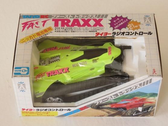 ForSale7TaiyoFastTraxx001