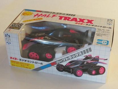 ForSale2TaiyoHalfTraxx008