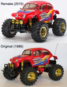 tamiya-monster-beetle-original-vs-remake-001
