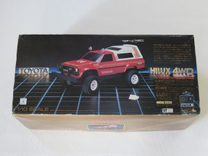 forsale2nikkotoyotahilux4wd_001