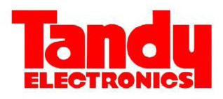 Tandy Electronics logo