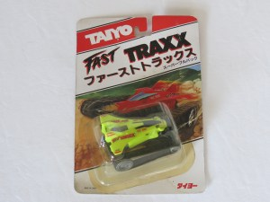 For-Sale-Taiyo-Fast-Traxx-Pullback-001
