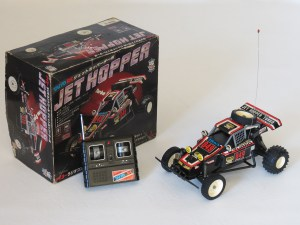 For-Sale-Taiyo-Jet-Hopper-001
