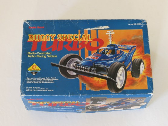 For-Sale-Tandy-Radio-Shack-Buggy-Special-Turbo-001